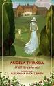 Angela Thirkell Aaaa26