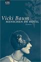 Vicki Baum [Autriche] Aaaa31