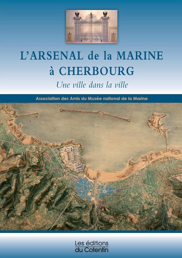 [Activité des ports hors Marine] LE PORT DE CHERBOURG - VOLUME 001 - Page 17 Image12
