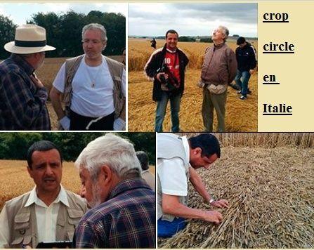 PIER GIORGIO CARIA.... GIORGIO BONGIOVANNI... ET LEURS AMIS....  LES ACROGLYPHES DANS LE MONDE  Crop_c10
