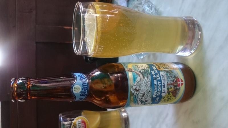 Bières, vins & spiritueux: Les plaisirs et découvertes alcoolisées des papouilleux - Page 8 Dsc_0011