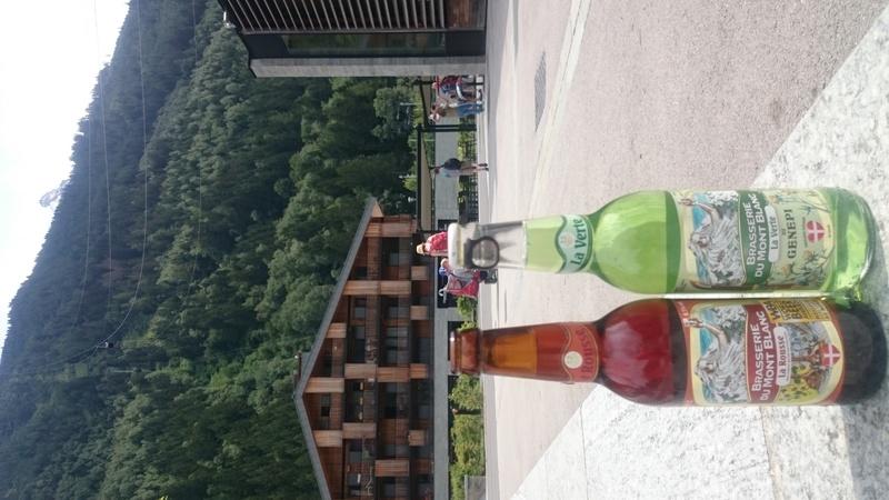 Bières, vins & spiritueux: Les plaisirs et découvertes alcoolisées des papouilleux - Page 8 Dsc_0013