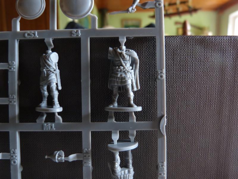 Armée Lagide de Ptolémée 1er P1030511