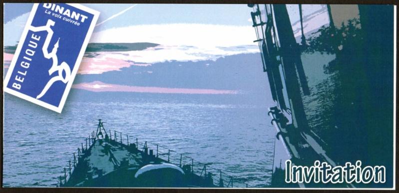 Expo composante Marine à Dinant (13 au 18 août 2013) Img95010
