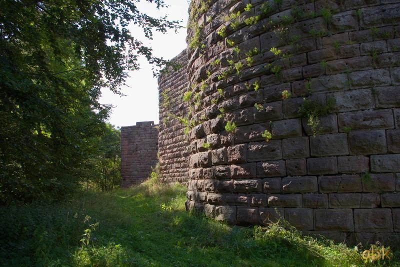 Le Château du Hohnack Hohnac25