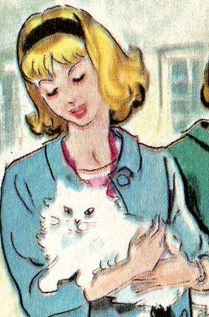 Recherches sur les anciennes éditions d'Alice (Titres 16 à 30)  26alic12