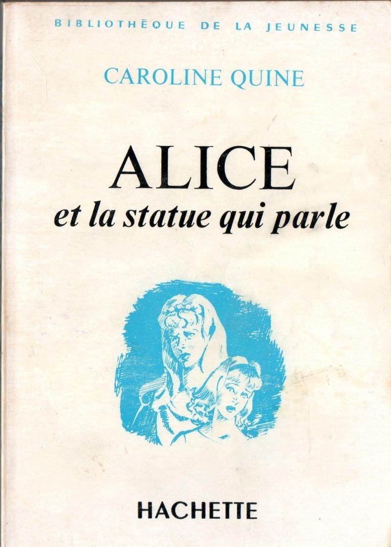 Recherches sur les anciennes éditions d'Alice (Titres 16 à 30)  29alic12