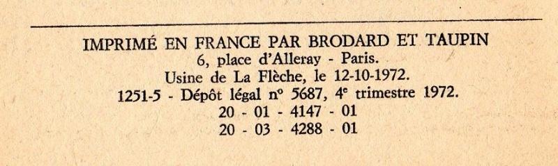Recherches sur les anciennes éditions d'Alice (Titres 16 à 30)  29alic14
