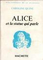 Bibliothèque de la jeunesse. 29alic12