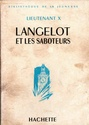Bibliothèque de la jeunesse. Bjmb3010