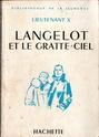 Bibliothèque de la jeunesse. Bjmb3110