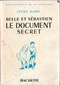 Bibliothèque de la jeunesse. Bjmb3113