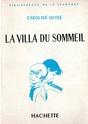 Bibliothèque de la jeunesse. Bjmb3510