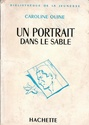 Bibliothèque de la jeunesse. Bjmb3710