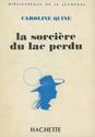 Bibliothèque de la jeunesse. Bjmb4511