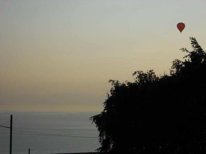 La montagne grâce à l'airsoft Dscn0113