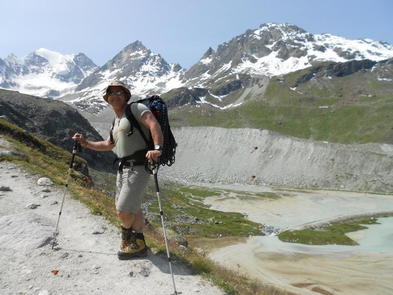 La montagne grâce à l'airsoft Dscn0114