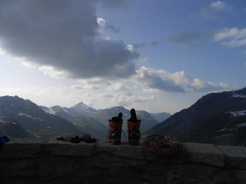 La montagne grâce à l'airsoft Dscn0210