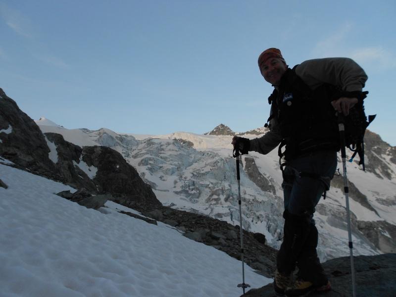 La montagne grâce à l'airsoft Dscn0212