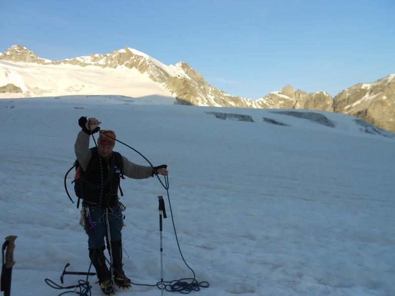 La montagne grâce à l'airsoft Dscn0213