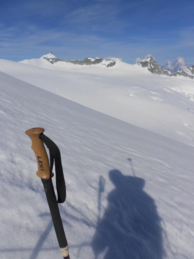 La montagne grâce à l'airsoft Dscn0214