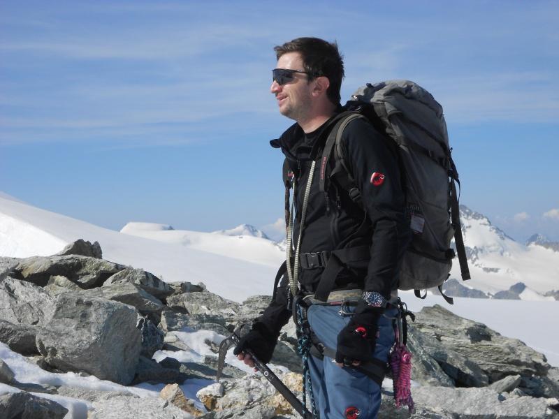 La montagne grâce à l'airsoft Dscn0215