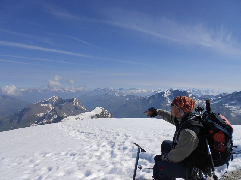 La montagne grâce à l'airsoft Dscn0216