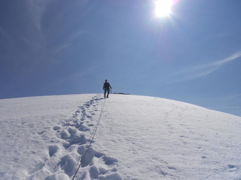 La montagne grâce à l'airsoft Dscn0217