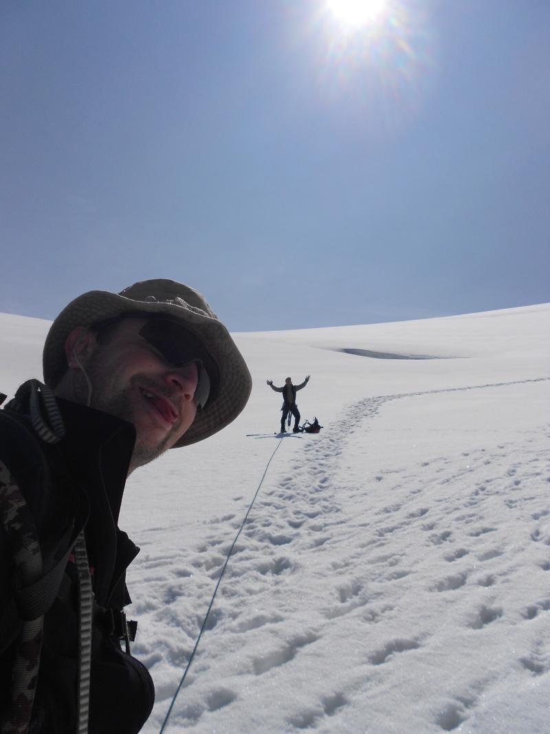 La montagne grâce à l'airsoft Dscn0218