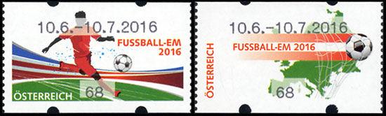 Fußball: 10.6.-10.7.2016 Bild112