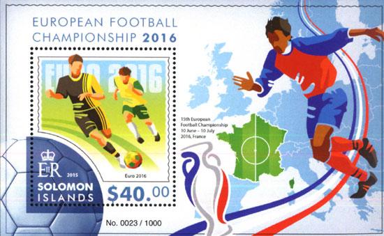 Fußball: 10.6.-10.7.2016 Bild211