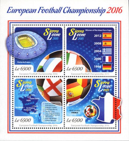 Fußball: 10.6.-10.7.2016 Bild213