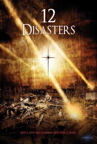 2012 - [film] I dodici disastri di Natale (2012) La_ter14