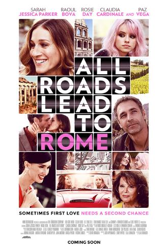 [film] Tutte le strade portano a Roma (2015) La_ter21