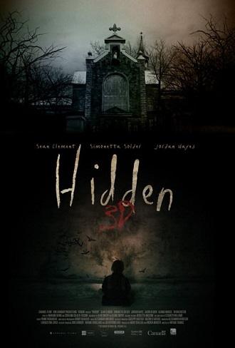 2011 - [film] Hidden (2011) La_ter25