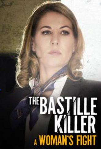 [film] Martine Monteil – Caccia al killer (2015) La_ter31