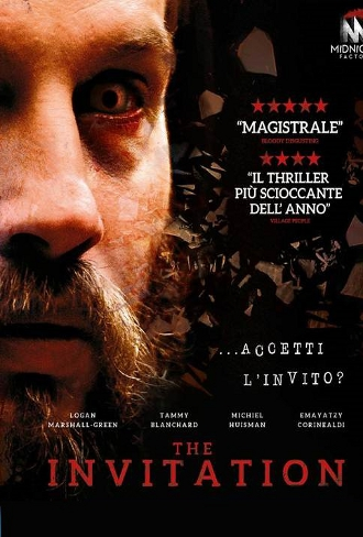 [film] The Invitation (2015) La_ter40