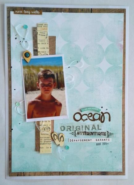 Galerie de Fred01 Ocean111