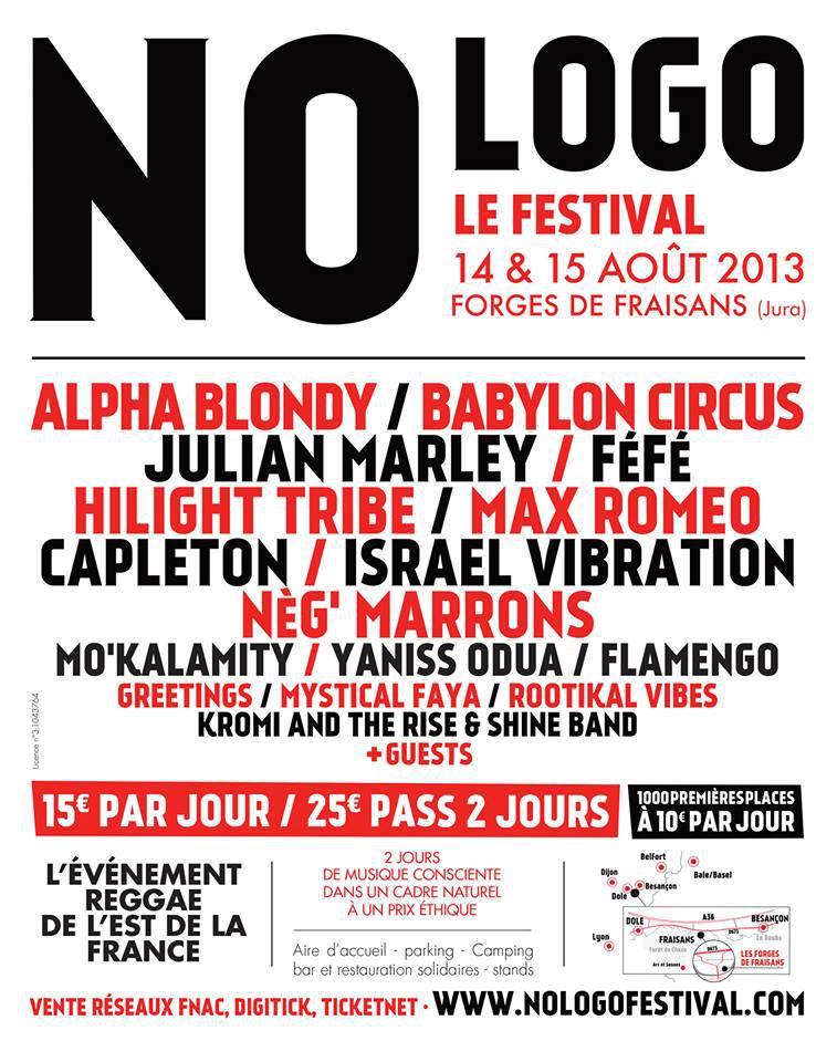 Concerts et festivals  60247410