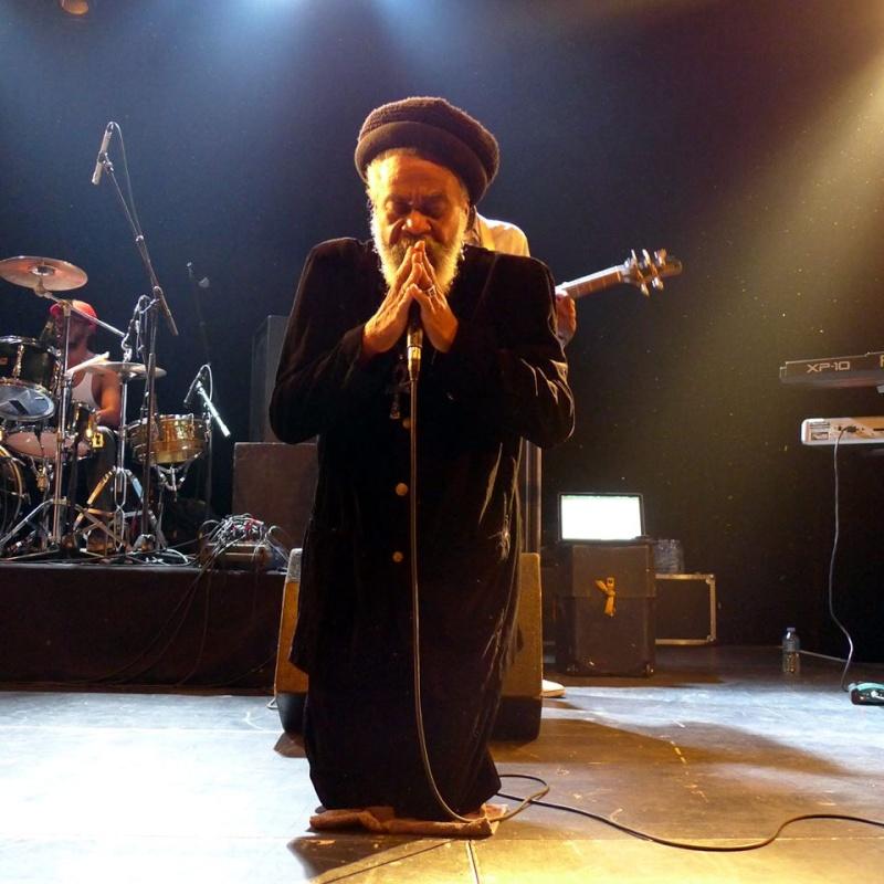 Concerts et festivals  Abbysi10