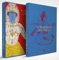 Livres sur l´art - Page 4 Bhagav10