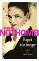 Amélie Nothomb [Belgique] - Page 48 Nothom10