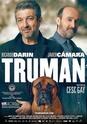 [2016] A l'affiche ou bientôt sur les écrans (vu ou à voir) - Page 11 Truman10