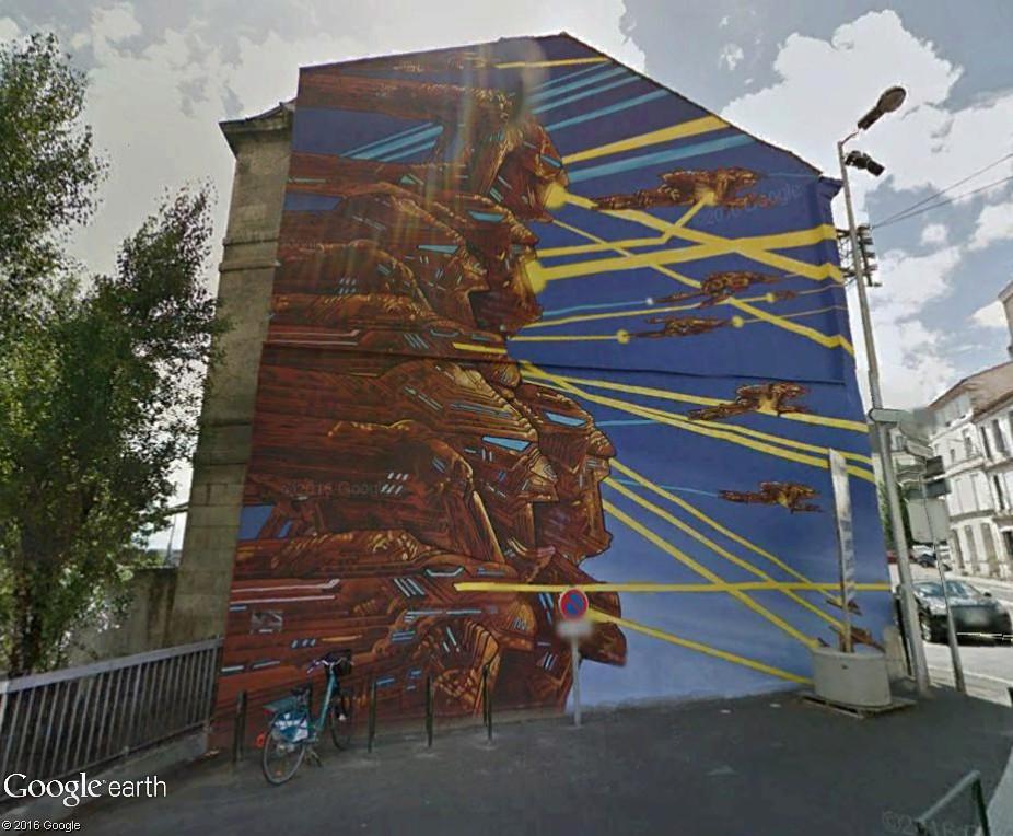 Circuit des murs peints d'Angoulême - Page 2 Angouk10