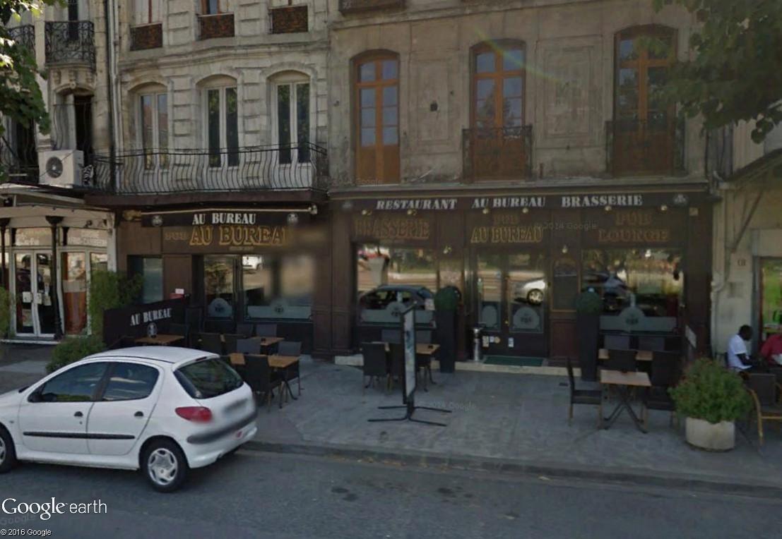 STREET VIEW : bistrots et  bars - Page 5 Au_bur10