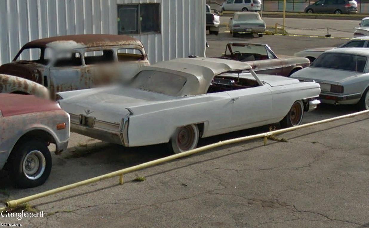 STREET VIEW : les vieilles voitures américaines - Page 2 Belle_12