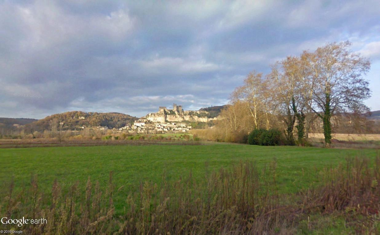 Les Plus Beaux Villages de France - Page 2 Beynac17