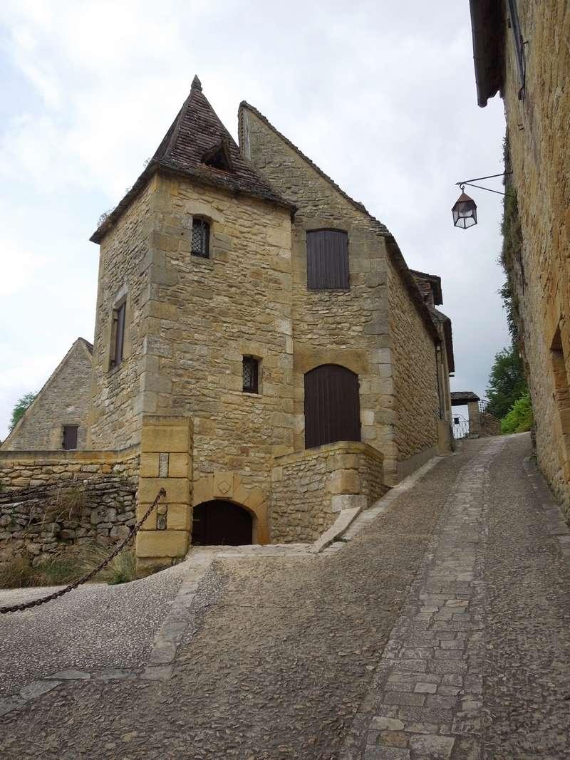 Les Plus Beaux Villages de France - Page 2 Dscn4414