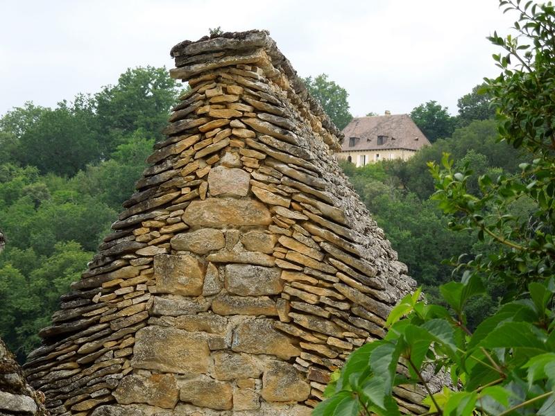 Les Plus Beaux Villages de France - Page 2 Dscn4517
