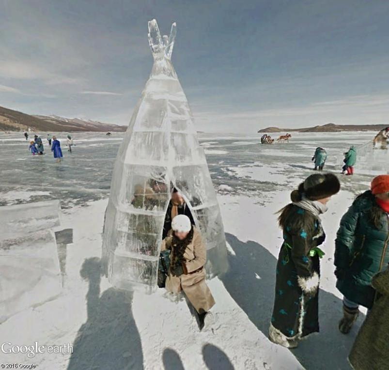 STREET VIEW : les sculptures de glace du lac Khövsgöl (Mongolie) Lac_kh11